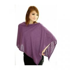 Nursing Poncho - Any available colour