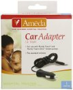 Ameda Car Adapter