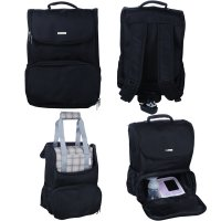 Breastpump & Cooler Bag