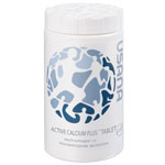 USANA MagneCal D Plus