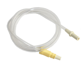 Medela Swing Tubing - Click Image to Close